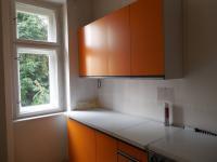 Kuchyň - Prodej bytu 2+1 v osobním vlastnictví 88 m², Ostrava