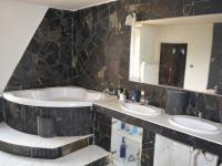 Prodej domu v osobním vlastnictví 102 m², Markvartovice