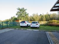 Prodej bytu 4+kk v osobním vlastnictví 93 m², Ostrava