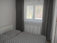 Prodej bytu 3+kk v osobním vlastnictví 55 m², Vsetín