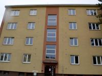 Pronájem bytu 1+1 v osobním vlastnictví 40 m², Ostrava