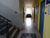 Pronájem kancelářských prostor 11 m², Ostrava