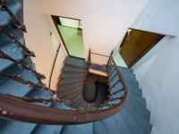 Prodej komerčního objektu 350 m², Vsetín