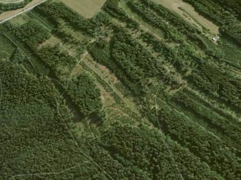 Prodej pozemku 45192 m², Slavičín
