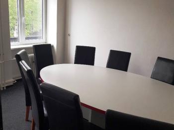 Pronájem kancelářských prostor 59 m², Ostrava