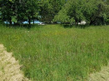 Prodej pozemku 591 m², Hrobice