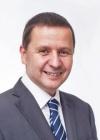 Fotografie makléře Mgr. Jiří Koutský