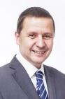 Mgr. Jiří Koutský