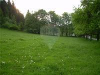 Prodej pozemku 2575 m², Stachy