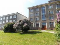 Prodej bytu 3+kk v družstevním vlastnictví 77 m², Neratovice
