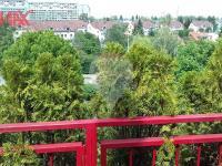 Prodej bytu 4+kk v osobním vlastnictví 142 m², Praha 9 - Letňany