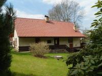 Prodej domu v osobním vlastnictví 75 m², Strojetice