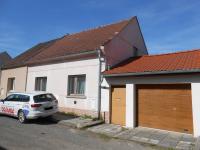 Prodej domu v osobním vlastnictví 80 m², Pchery