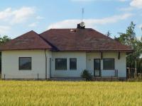 Prodej domu v osobním vlastnictví 196 m², Praha 4 - Újezd u Průhonic