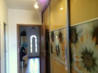 Prodej domu v osobním vlastnictví 232 m², Praha 5 - Stodůlky
