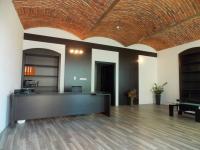 Prodej komerčního objektu 49 m², Mělník