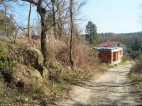 Prodej domu v osobním vlastnictví 128 m², Doubravčice