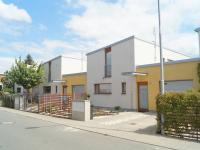 Pronájem domu v osobním vlastnictví 120 m², Zeleneč