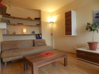 Pronájem bytu 2+1 v osobním vlastnictví 62 m², Kralupy nad Vltavou