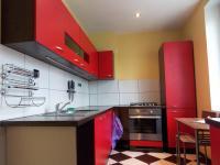 Pronájem bytu 2+kk v družstevním vlastnictví 52 m², Neratovice