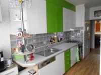 Prodej bytu 3+1 v družstevním vlastnictví 71 m², Praha 4 - Háje