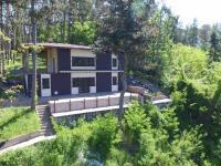 Prodej chaty / chalupy 200 m², Hradištko