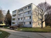 Prodej bytu 3+kk v osobním vlastnictví 62 m², Praha 9 - Prosek