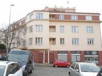 Prodej bytu 2+1 v osobním vlastnictví 61 m², Praha 4 - Podolí