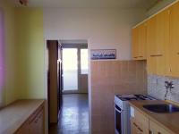 Prodej bytu 4+1 v družstevním vlastnictví 67 m², Praha 4 - Braník