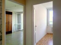 Prodej bytu 4+1 v družstevním vlastnictví, 67 m2, Praha 4 - Braník