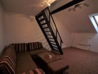 Pronájem bytu 2+1 v osobním vlastnictví 59 m², Praha 3 - Žižkov
