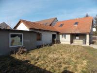 Prodej domu v osobním vlastnictví 120 m², Neratovice