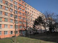 Prodej bytu 2+kk v družstevním vlastnictví 41 m², Praha 4 - Michle