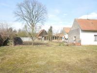 Prodej domu v osobním vlastnictví 103 m², Hrubý Jeseník