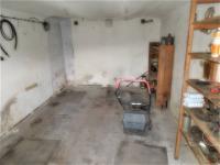 garáž (Prodej domu v osobním vlastnictví 103 m², Hrubý Jeseník)
