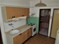 kuchyně (Prodej domu v osobním vlastnictví 103 m², Hrubý Jeseník)