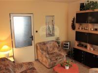 Prodej bytu 3+1 v družstevním vlastnictví 71 m², Mělník