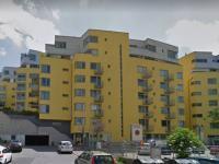 Pronájem garážového stání 12 m², Praha 3 - Žižkov