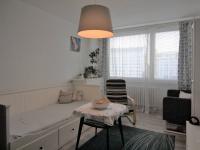 Prodej bytu 2+kk v osobním vlastnictví 47 m², Praha 9 - Letňany