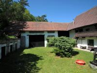 Prodej chaty / chalupy 176 m², Mšeno