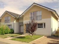 Prodej domu v osobním vlastnictví 142 m², Bašť