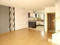 Prodej domu v osobním vlastnictví, 142 m2, Bašť