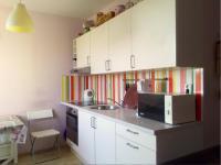 Pronájem bytu 1+kk v osobním vlastnictví 28 m², Klecany