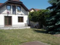 Pronájem bytu 2+kk v osobním vlastnictví 68 m², Neratovice
