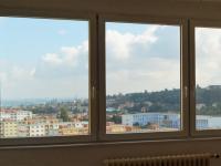 Pronájem bytu 1+kk v osobním vlastnictví 23 m², Praha 6 - Vokovice