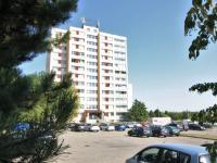 Prodej bytu 2+kk v osobním vlastnictví 45 m², Praha 10 - Horní Měcholupy