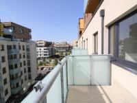 Pronájem bytu 3+kk v osobním vlastnictví 76 m², Praha 5 - Stodůlky