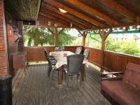 Prodej chaty / chalupy 99 m², Řehenice