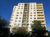 Prodej bytu 2+kk v družstevním vlastnictví 45 m², Mělník
