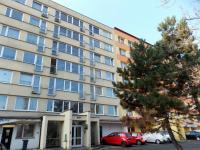Prodej bytu 3+1 v družstevním vlastnictví 75 m², Mělník